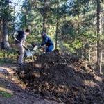 areaone-sanierung-1-radlager-mountainbike-verein-villach-tourismus-1