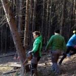 areaone-sanierung-1-radlager-mountainbike-verein-villach-tourismus-11