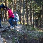 areaone-sanierung-1-radlager-mountainbike-verein-villach-tourismus-12