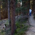 areaone-sanierung-1-radlager-mountainbike-verein-villach-tourismus-17