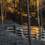 areaone-sanierung-1-radlager-mountainbike-verein-villach-tourismus-19