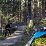 areaone-sanierung-1-radlager-mountainbike-verein-villach-tourismus-2