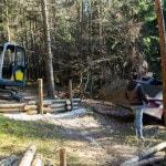 areaone-sanierung-1-radlager-mountainbike-verein-villach-tourismus-5