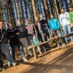 areaone-sanierung-1-radlager-mountainbike-verein-villach-tourismus-7