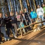areaone-sanierung-1-radlager-mountainbike-verein-villach-tourismus-8