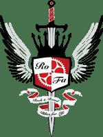rofa-logo_150Breite