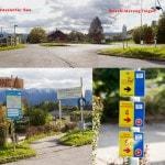 hp_wegbeschreibung-areaone-radlager-villach-kumitzberg-mountainbike