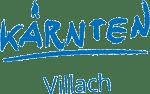 Tourismus Villach_Breite150