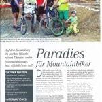 villach-stadtzeitung-radlager-tourismus-mountainbike_08_29juli2016_seite33