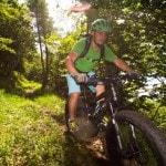 E-Bike Mountainbike Testbericht Radlager Bikefex Herwig Kamnig (10)