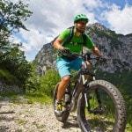 E-Bike Mountainbike Testbericht Radlager Bikefex Herwig Kamnig (3)