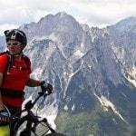 E-Bike Mountainbike Testbericht Radlager Bikefex Herwig Kamnig (6)