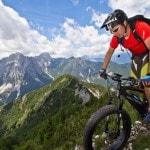 E-Bike Mountainbike Testbericht Radlager Bikefex Herwig Kamnig (9)