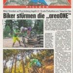 kronen-zeitung_areaone_villach-radlager-mountainbike_01-september-2016