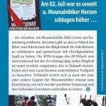 alpenverein-vilach-radlager-verein-areaone-tourismus-mountainbike