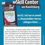 alpenverein-vilach-radlager-verein-areaone-tourismus-mountainbike_vorschau