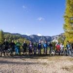radlage-mountainbikeverein_petzen-flow-country-trail-1