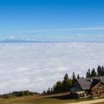radlage-mountainbikeverein_petzen-flow-country-trail-3