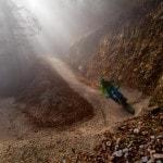 radlage-mountainbikeverein_petzen-flow-country-trail-6