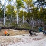 radlage-mountainbikeverein_petzen-flow-country-trail-7