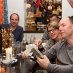 radlager-weihnachtsfeier-villach-2016-06