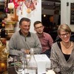 radlager-weihnachtsfeier-villach-2016-08