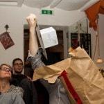 radlager-weihnachtsfeier-villach-2016-12