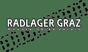 Radlager Logo 2010_Geschichte_Breite300