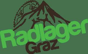 Radlager Logo 2012_Geschichte_Breite300