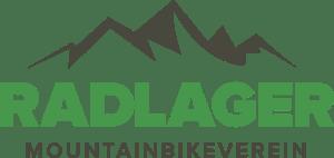 Radlager Logo 2016_Geschichte_Breite300