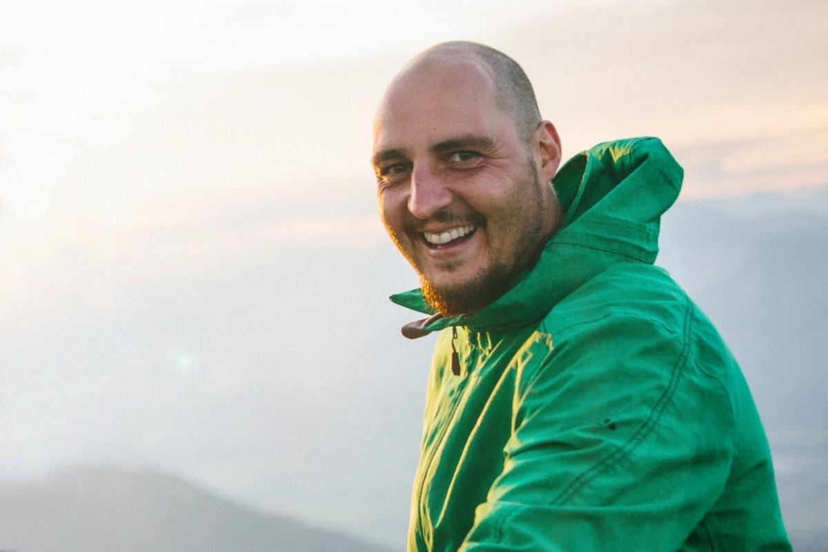 Radlager Obmann Herwig Kamnig legt nach 7 Jahren sein Amt nieder