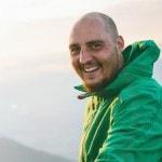 Herwig Kamnig Obamnn Radlager Verein Mountainbike Rücktritt 2017_1