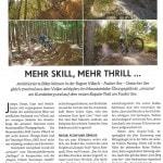 Tourismus Kärnten Radlager Mountainbike_areaone_April2017_Seite 4 (01)