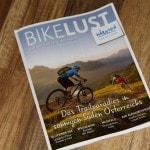 Tourismus Kärnten Radlager Mountainbike_areaone_April2017_Seite 4 (02)