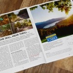 Tourismus Kärnten Radlager Mountainbike_areaone_April2017_Seite 4 (03)