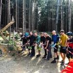 areaone Saison Opening_Radlager_Villach_Mountainbikejpg (10)
