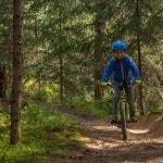 areaone Saison Opening_Radlager_Villach_Mountainbikejpg (11)