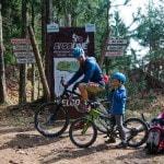 areaone Saison Opening_Radlager_Villach_Mountainbikejpg (13)
