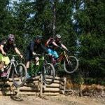 areaone Saison Opening_Radlager_Villach_Mountainbikejpg (14)