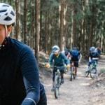 areaone Saison Opening_Radlager_Villach_Mountainbikejpg (15)