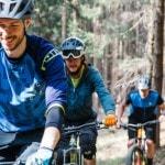 areaone Saison Opening_Radlager_Villach_Mountainbikejpg (16)