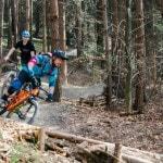 areaone Saison Opening_Radlager_Villach_Mountainbikejpg (17)