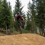 areaone Saison Opening_Radlager_Villach_Mountainbikejpg (18)