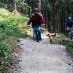 areaone Saison Opening_Radlager_Villach_Mountainbikejpg (19)