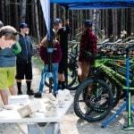 areaone Saison Opening_Radlager_Villach_Mountainbikejpg (2)