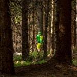 areaone Saison Opening_Radlager_Villach_Mountainbikejpg (20)