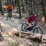 areaone Saison Opening_Radlager_Villach_Mountainbikejpg (21)