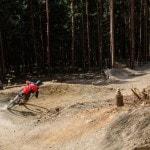 areaone Saison Opening_Radlager_Villach_Mountainbikejpg (22)