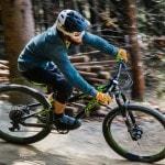 areaone Saison Opening_Radlager_Villach_Mountainbikejpg (23)