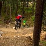 areaone Saison Opening_Radlager_Villach_Mountainbikejpg (24)